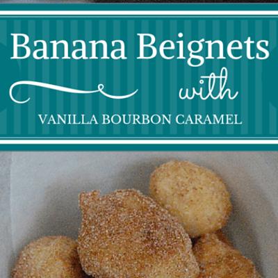 banana-beignets-recap-