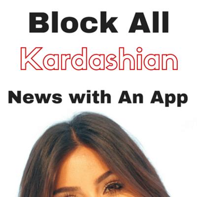 block-kardashian-news-
