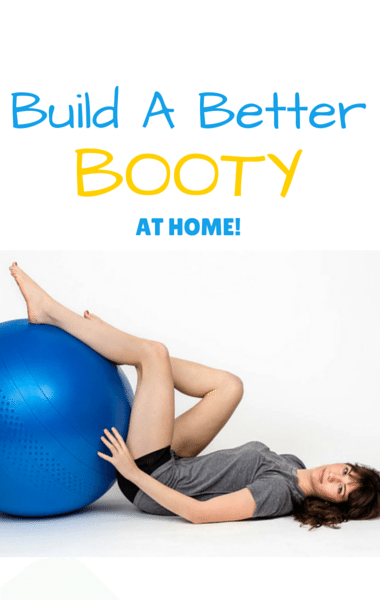 The Doctors: At-Home Bodyweight Exercises To Build Your Butt