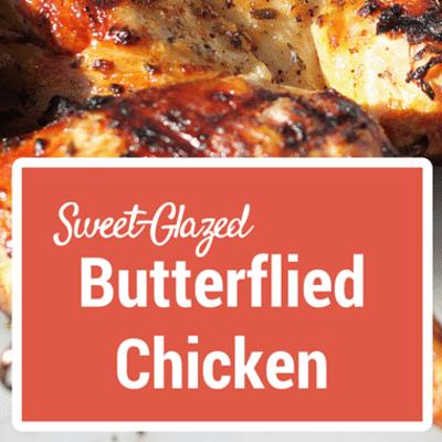 butterflied-chicken-