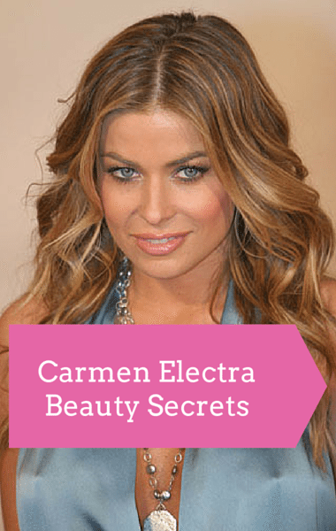 The Drs: Carmen Electra Beauty + Plus-Size Models & Obesity