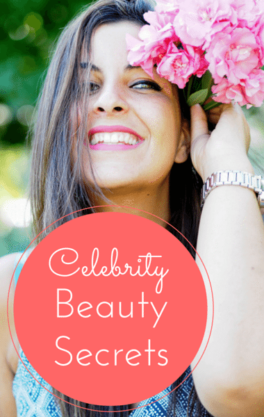 Drs: Celebrity Beauty Secrets + Non-Surgical Skin Treatments