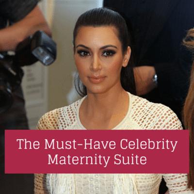 celebrity-maternity-suite-