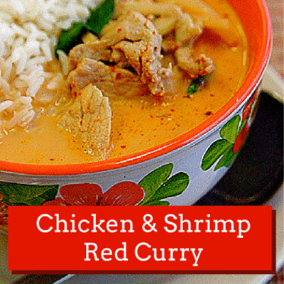 chick-shrimp-red-curry-
