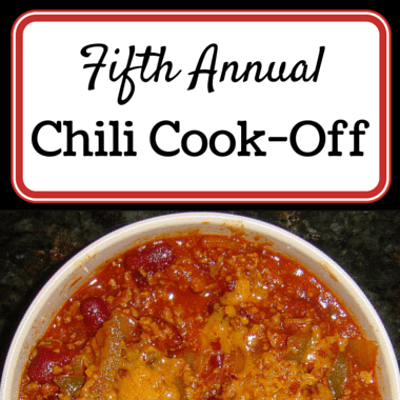 chili-cook-off-