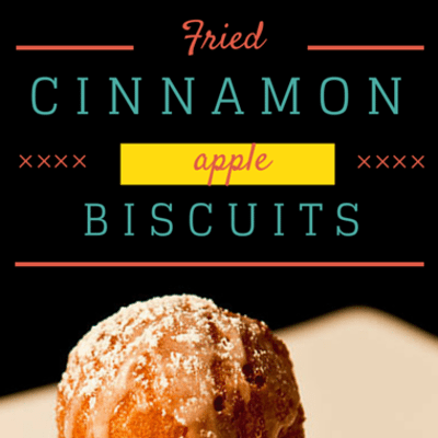 cinnamon-apple-biscuits-