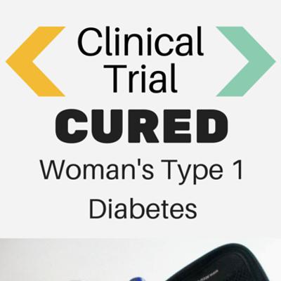clinical-trial-diabetes-