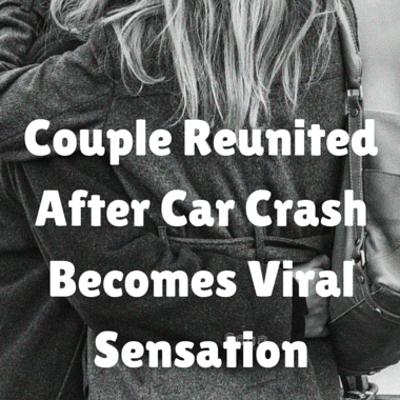 couple-reunited-viral-sensation-