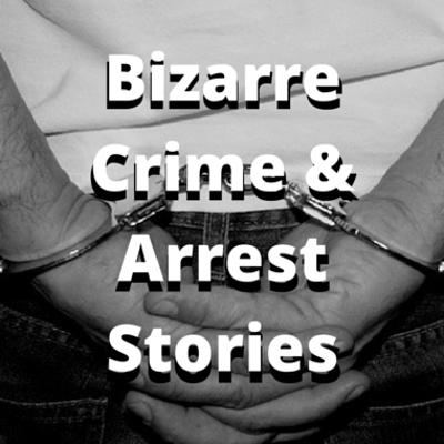 crime-arrest-stories-
