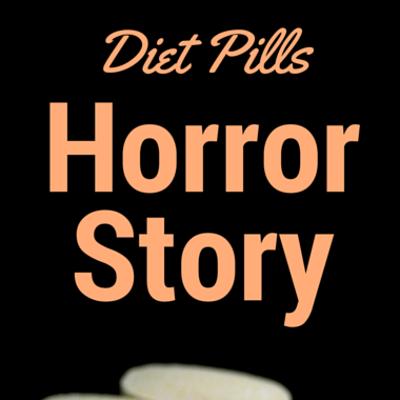 diet-pills-horror-story-
