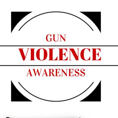 gun-violence-awareness-