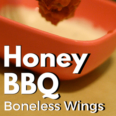 honey-bbq-boneless-