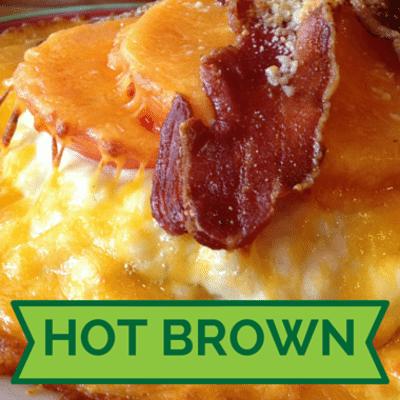 hot-brown-recap-