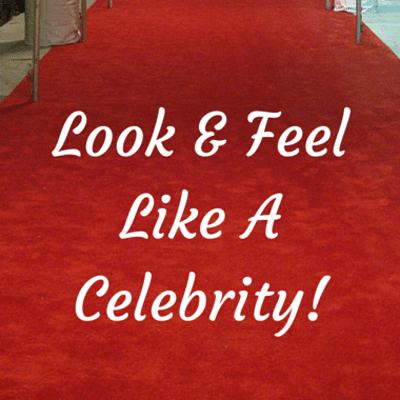 look-feel-like-celebrity-