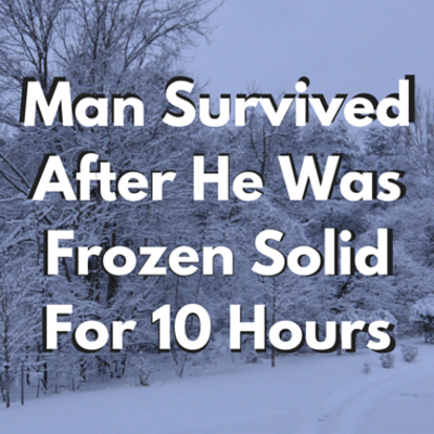 man-survived-frozen-solid-