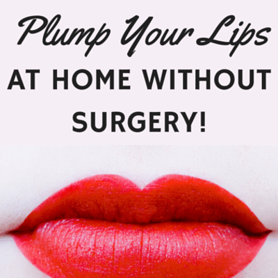 plump-your-lips-