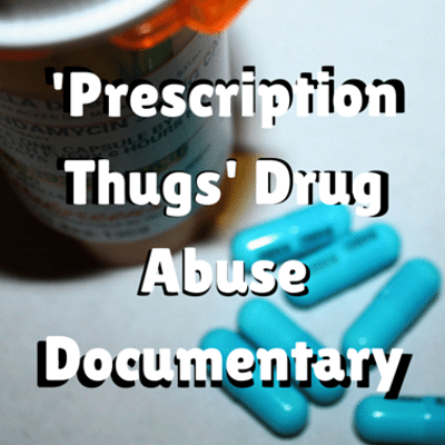 Drs: Prescription Drug Documentary + How To Wear A Wig