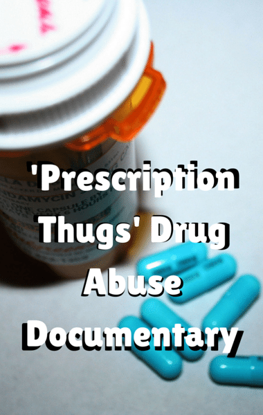 Drs: Prescription Drug Documentary + How To Wear A Wig
