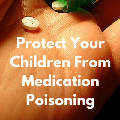 protect-children-medication-poisoning-