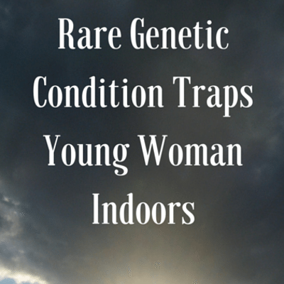 rare-genetic-condtion-
