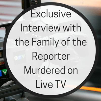 reporter-killed-live-tv-