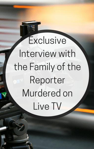 The Drs: Reporter Killed On Live TV + Gun Violence Awareness