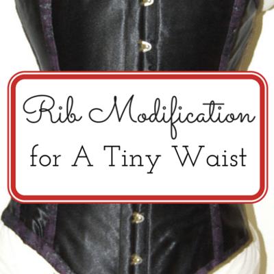 rib-modification-