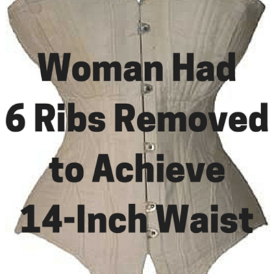ribs-removed-14-inch-waist-