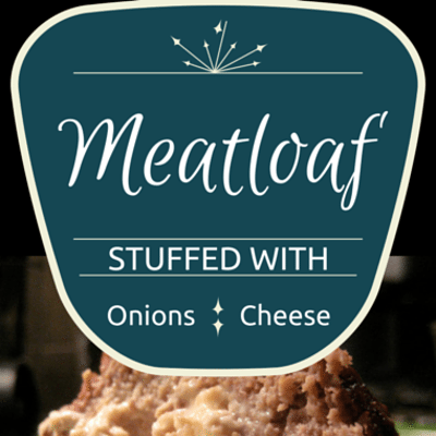 stuffed-meatloaf-