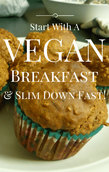 The Drs: Healthy Food Swaps To Slim Down + Wedgie Jeans?