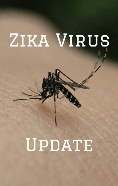 The Drs: Update On Zika Virus + School Only For The Wealthy?