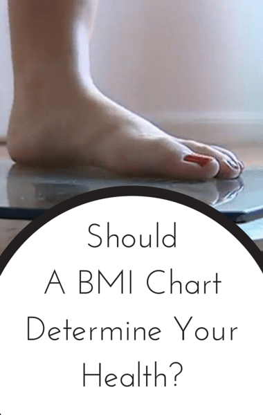 Drs: Outdated BMI Chart? + PTSD Cure For Accident Survivor