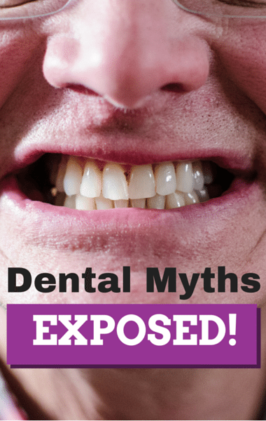Drs: Activated Charcoal For Whiter Teeth? + Fitness Tracker & Safety