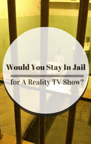 The Drs: Prison Stay For Reality TV + $7 Tool Saved Mom's Life