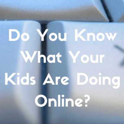 kids-doing-online-