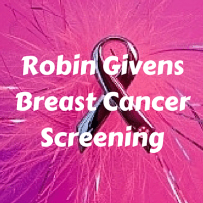 robin-givens-breast-cancer-
