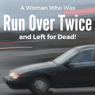run-over-twice-