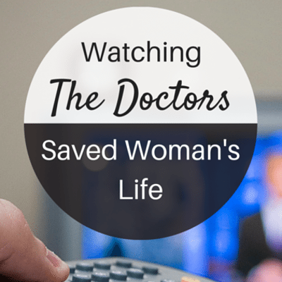 watching-doctors-saved-womans-life-