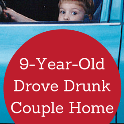 9-year-old-drove-drunk-couple-