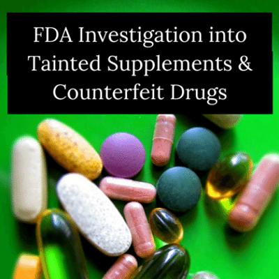 FDA-investigation-