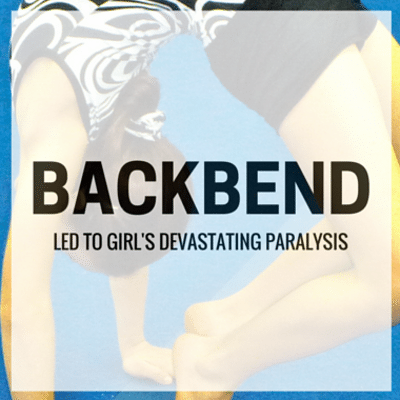 backbend-paralysis-