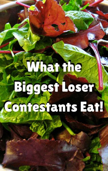 Drs: Biggest Loser Diet Secrets + Reed Procedure Migraine Relief