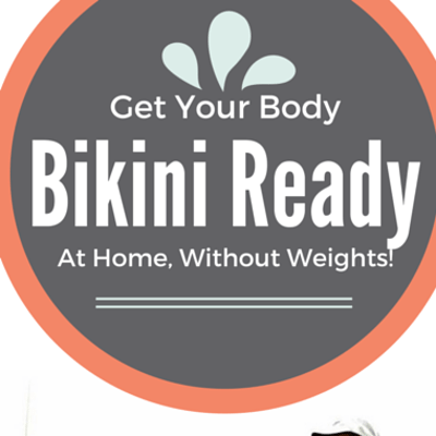 bikini-body-workout-