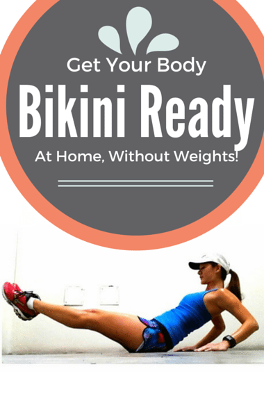 Drs: At-Home Bikini Body Workout + Janice Dickinson Lumpectomy