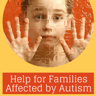 families-affected-autism-