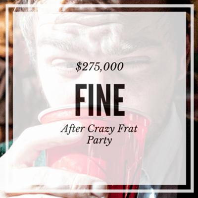 fine-frat-party-