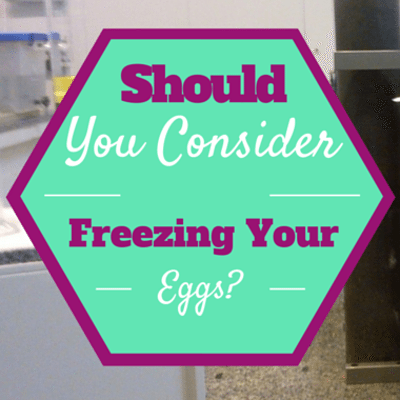 The Doctors: Should You Freeze Your Eggs? + Are Blackout Tattoos Safe?