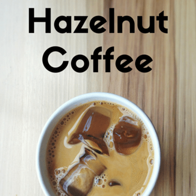 hazelnut-coffee-on-the-rocks-