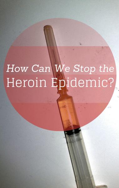 Drs: Addiction Expert Robb Kelley + Supervised Drug Use Facility