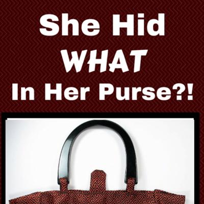 hid-purse-